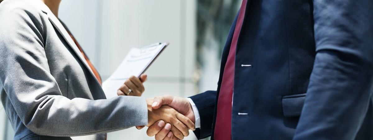 Contract vs perm