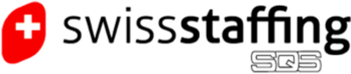 Bitmap Copy 2